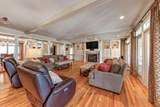 9690 Buice Road - Photo 12