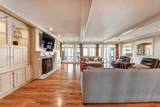 9690 Buice Road - Photo 13