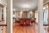 9690 Buice Road - Photo 14