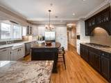 9690 Buice Road - Photo 19