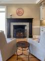 9690 Buice Road - Photo 23