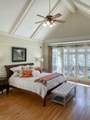 9690 Buice Road - Photo 27