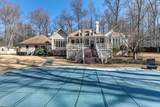 9690 Buice Road - Photo 3