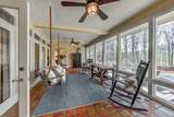 9690 Buice Road - Photo 31