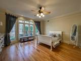 9690 Buice Road - Photo 32
