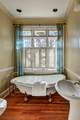 9690 Buice Road - Photo 34