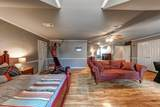 9690 Buice Road - Photo 35