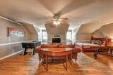 9690 Buice Road - Photo 36