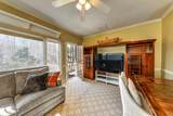 9690 Buice Road - Photo 38