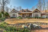 9690 Buice Road - Photo 4