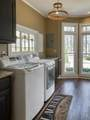 9690 Buice Road - Photo 40