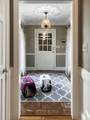 9690 Buice Road - Photo 41