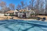 9690 Buice Road - Photo 42
