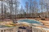 9690 Buice Road - Photo 43
