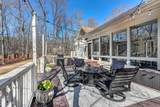 9690 Buice Road - Photo 44