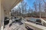 9690 Buice Road - Photo 45