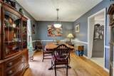 4807 Greenway Road - Photo 14