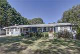 7276 Union Grove Road - Photo 1