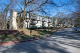 2216 Pine Heights Drive - Photo 22