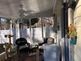 3395 Jones Ferry Lane - Photo 26