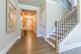 3376 Fall Branch Lane (Lot 112) - Photo 4