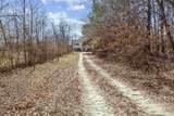 5261 Highway 16 - Photo 7