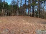 10385 Hickory Flat Highway - Photo 29