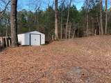 10385 Hickory Flat Highway - Photo 30