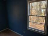 10385 Hickory Flat Highway - Photo 43