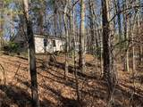 10385 Hickory Flat Highway - Photo 47