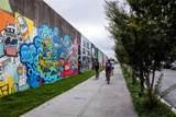 1223 Hardee Street - Photo 8