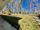 4415 Glenda Way - Photo 25