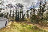 1688 Beechwood Boulevard - Photo 42