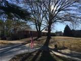 10901 Crabapple Road - Photo 1