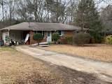 3846 Cedar Drive - Photo 1