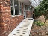 3846 Cedar Drive - Photo 13
