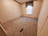 189 Whitestone Drive - Photo 10