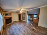 189 Whitestone Drive - Photo 4
