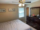 743 Forest Lake Drive - Photo 13