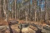87 Carolyn Path - Photo 28