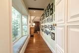 685 Tanglewood Trail - Photo 19