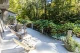 685 Tanglewood Trail - Photo 53