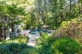 685 Tanglewood Trail - Photo 57