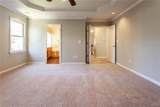 4730 Meadowlark Drive - Photo 16