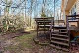 4730 Meadowlark Drive - Photo 28