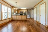 4730 Meadowlark Drive - Photo 4