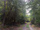0 Mullinax Road - Photo 1