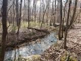 2470 Tucker Mill Road - Photo 2