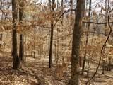 2470 Tucker Mill Road - Photo 6