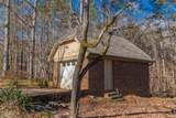 8201 Jenkins Road - Photo 68